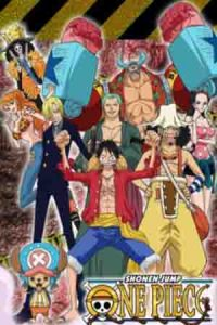 ver One Piece sub español online HD
