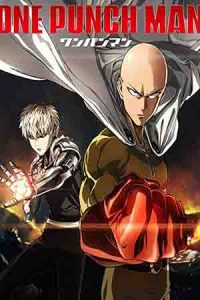 ver-one punch man-1-online-español